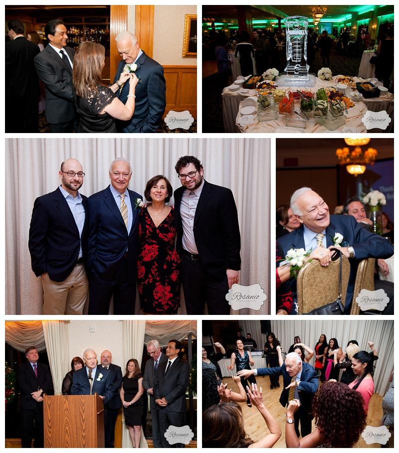 Rosanio Photography | Massachusetts Wedding, Family & Event Photographers 01.jpg