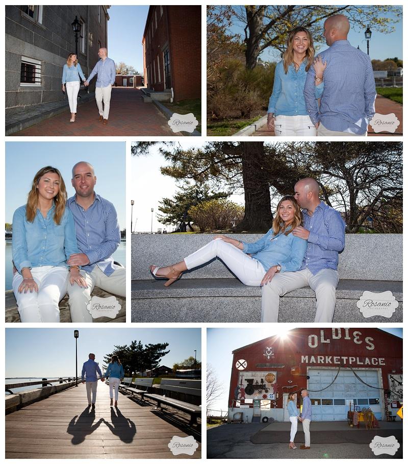 Rosanio Photography | Massachusetts Wedding, Family & Event Photographers 06.jpg