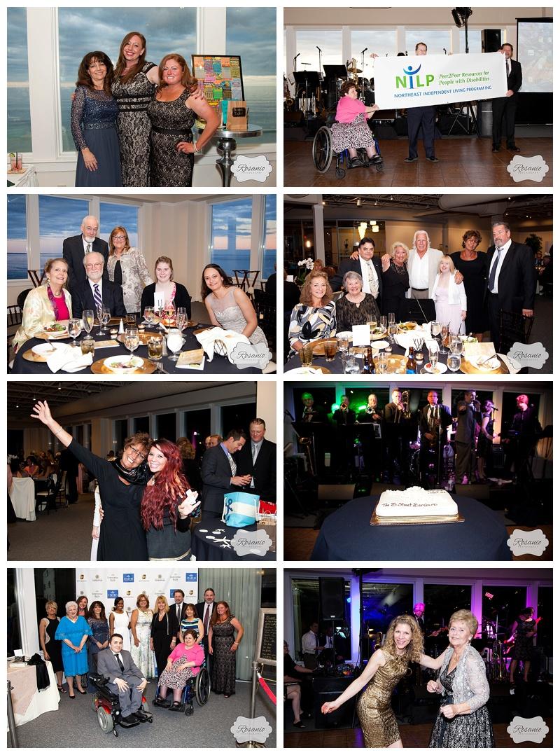 Rosanio Photography | Massachusetts Wedding, Family & Event Photographers 05.jpg