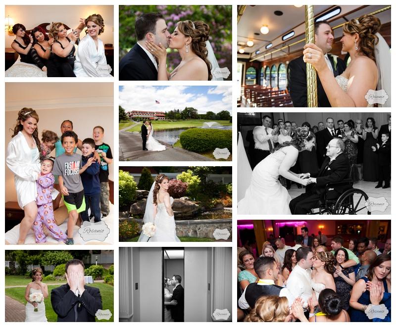 Rosanio Photography | Massachusetts Wedding, Family & Event Photographers 08.jpg
