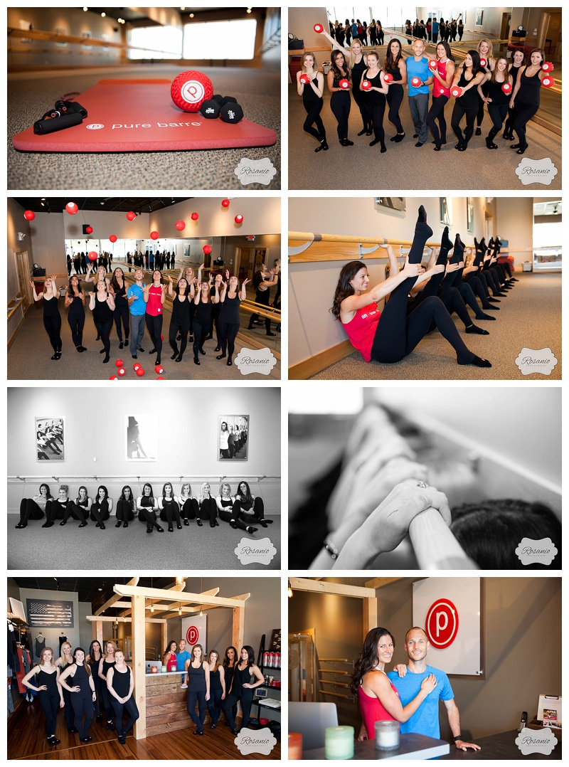 Rosanio Photography | Massachusetts Wedding, Family & Event Photographers 09.jpg