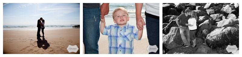 Rosanio Photography | Massachusetts Wedding, Family & Event Photographers 13.jpg