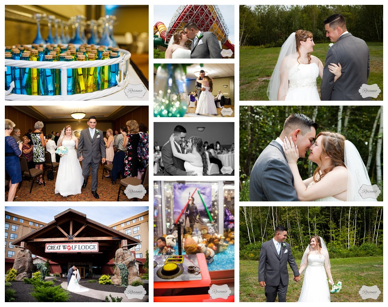 Rosanio Photography | Massachusetts Wedding, Family & Event Photographers 18.jpg