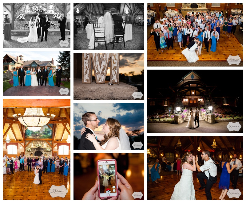 Rosanio Photography | Massachusetts Wedding, Family & Event Photographers 17.jpg