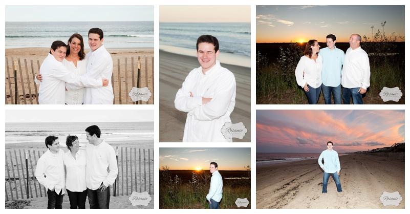 Rosanio Photography | Massachusetts Wedding, Family & Event Photographers 24.jpg