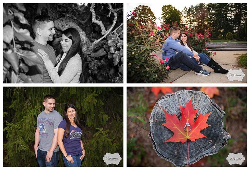 Rosanio Photography | Massachusetts Wedding, Family & Event Photographers 25.jpg