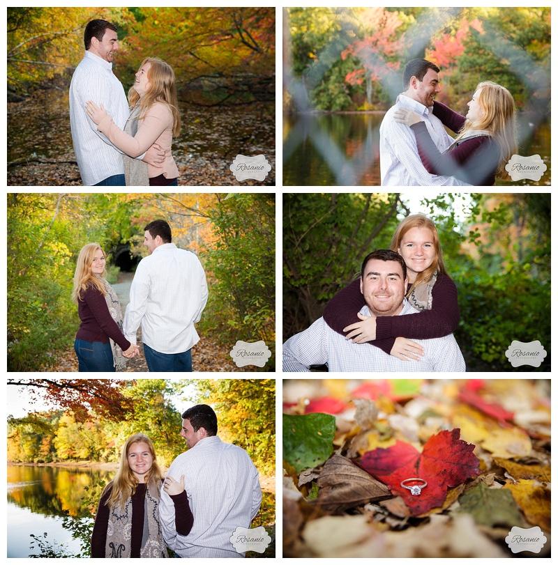 Rosanio Photography | Massachusetts Wedding, Family & Event Photographers 28.jpg