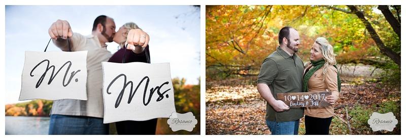 Rosanio Photography | Massachusetts Wedding, Family & Event Photographers 29.jpg