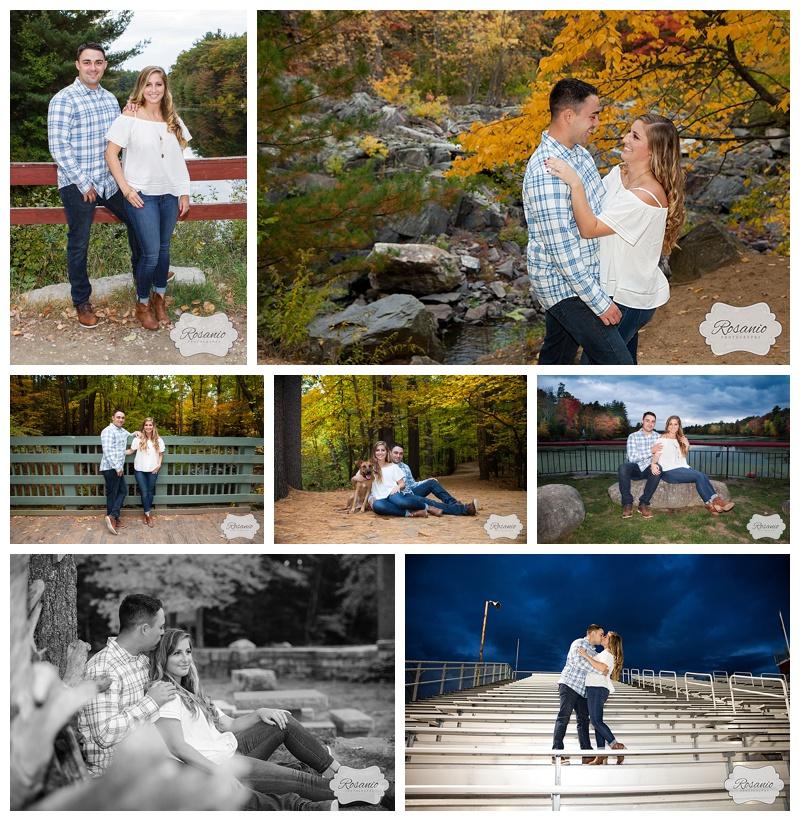 Rosanio Photography | Massachusetts Wedding, Family & Event Photographers 30.jpg