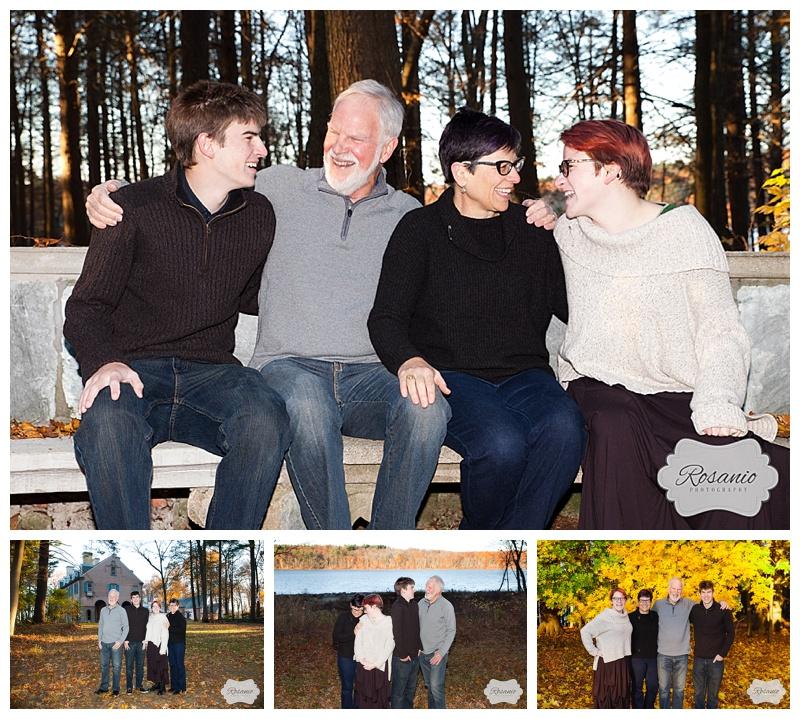 Rosanio Photography | Massachusetts Wedding, Family & Event Photographers 34.jpg