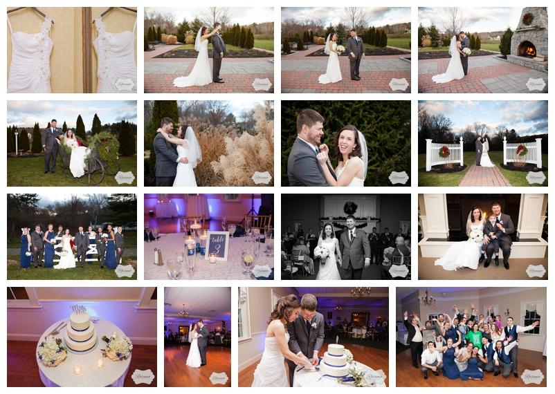 Rosanio Photography | Massachusetts Wedding, Family & Event Photographers 37.jpg