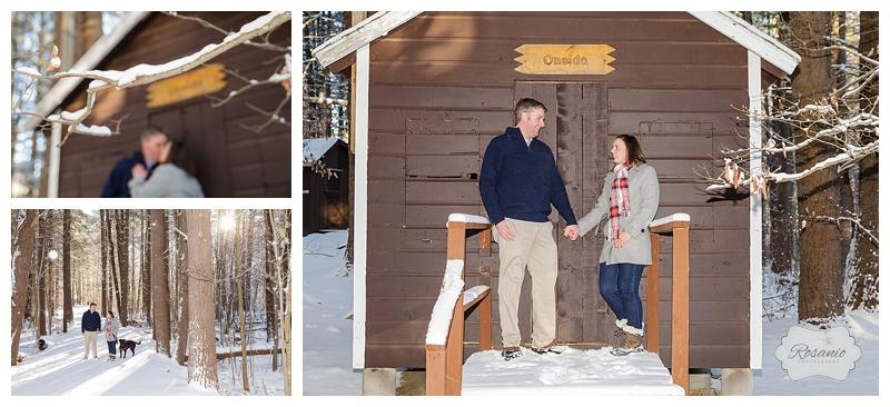 Rosanio Photography | Camp Otter Engagement Session | New Hampshire Wedding Photographers_0002.jpg