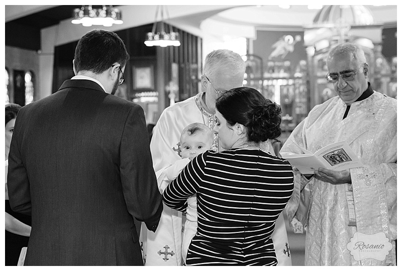 Rosanio Photography | West Roxbury Chirstening| Massachusetts Event Photographers_0004.jpg