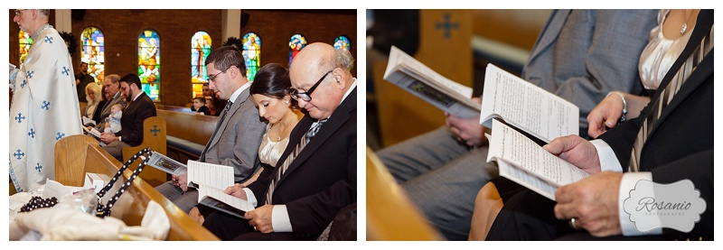 Rosanio Photography | West Roxbury Chirstening| Massachusetts Event Photographers_0005.jpg