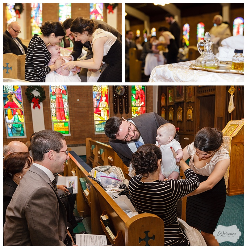 Rosanio Photography | West Roxbury Chirstening| Massachusetts Event Photographers_0011.jpg