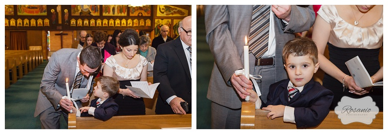 Rosanio Photography | West Roxbury Chirstening| Massachusetts Event Photographers_0014.jpg