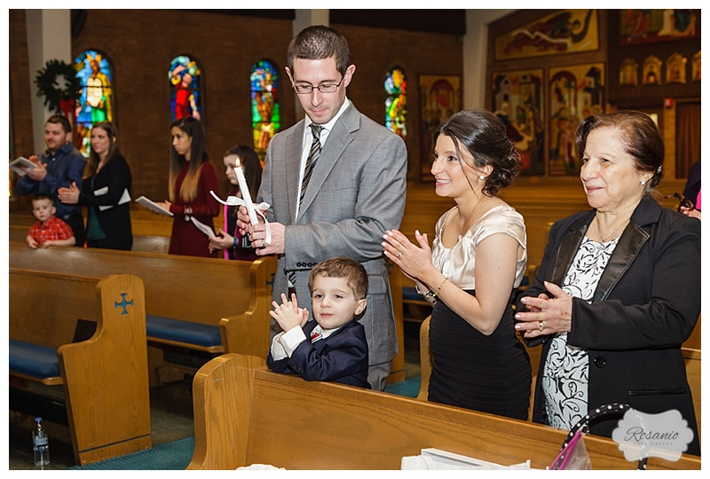 Rosanio Photography | West Roxbury Chirstening| Massachusetts Event Photographers_0016.jpg