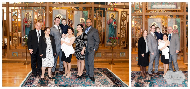 Rosanio Photography | West Roxbury Chirstening| Massachusetts Event Photographers_0018.jpg