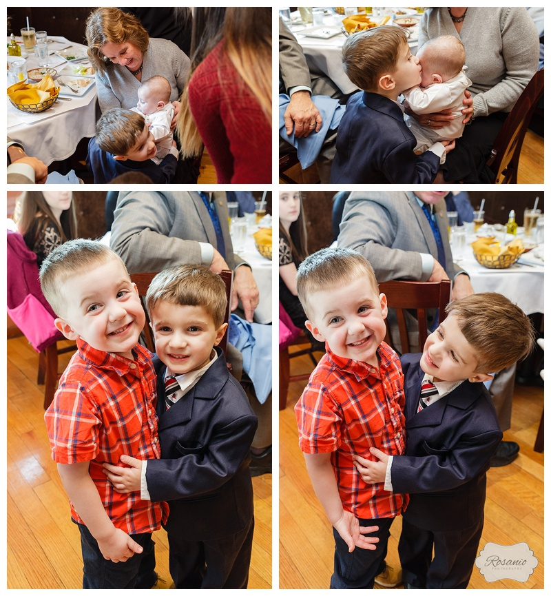 Rosanio Photography | West Roxbury Chirstening| Massachusetts Event Photographers_0027.jpg