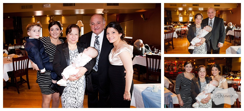 Rosanio Photography | West Roxbury Chirstening| Massachusetts Event Photographers_0031.jpg