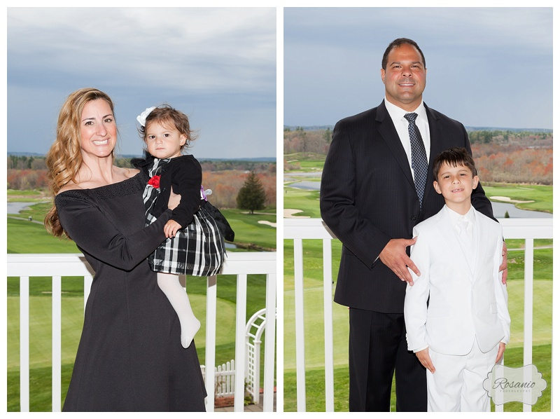 Rosanio Photography | Merrimack Valley Golf Course Simply Elegant Catering Methuen MA | Massachusetts Event and Christening Photographer_0002.jpg