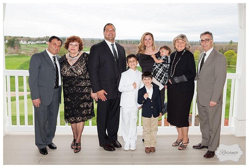Rosanio Photography | Merrimack Valley Golf Course Simply Elegant Catering Methuen MA | Massachusetts Event and Christening Photographer_0005.jpg
