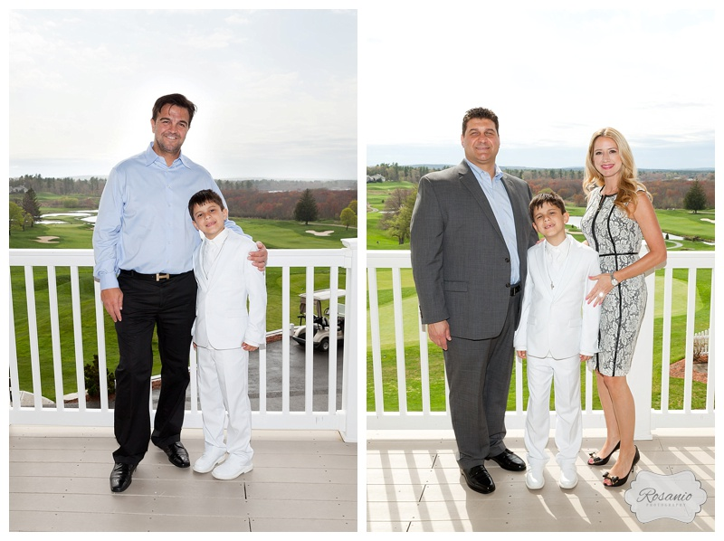 Rosanio Photography | Merrimack Valley Golf Course Simply Elegant Catering Methuen MA | Massachusetts Event and Christening Photographer_0010.jpg
