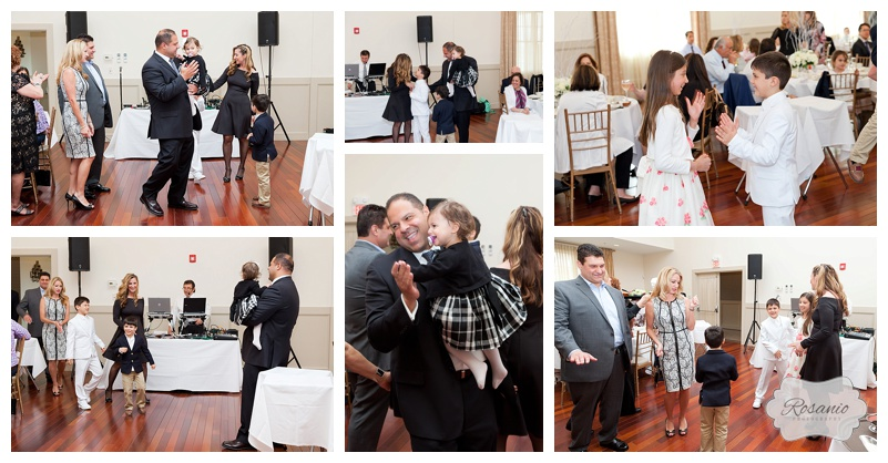 Rosanio Photography | Merrimack Valley Golf Course Simply Elegant Catering Methuen MA | Massachusetts Event and Christening Photographer_0013.jpg