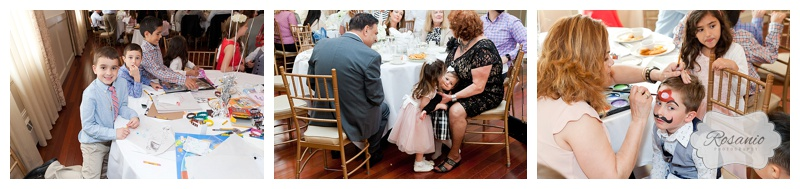Rosanio Photography | Merrimack Valley Golf Course Simply Elegant Catering Methuen MA | Massachusetts Event and Christening Photographer_0017.jpg