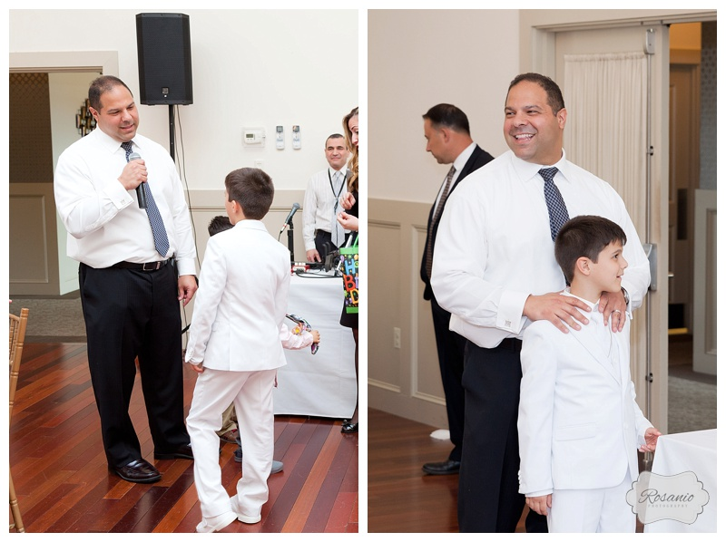 Rosanio Photography | Merrimack Valley Golf Course Simply Elegant Catering Methuen MA | Massachusetts Event and Christening Photographer_0026.jpg