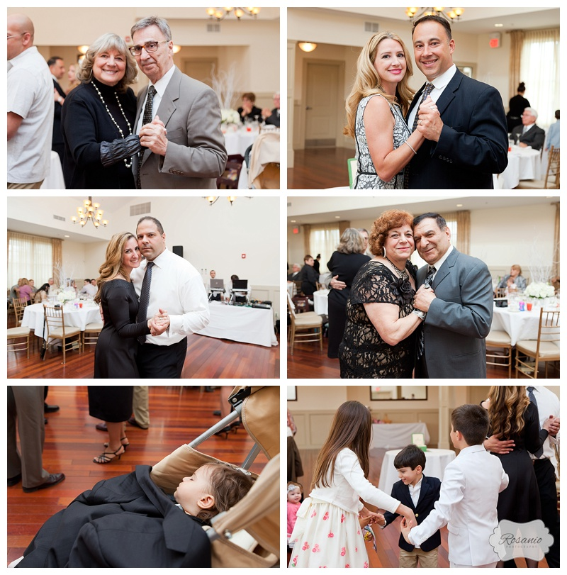 Rosanio Photography | Merrimack Valley Golf Course Simply Elegant Catering Methuen MA | Massachusetts Event and Christening Photographer_0027.jpg