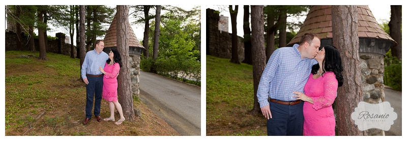 Rosanio Photography | Searles Castle Windham New Hampshire | New Hampshire Wedding and Engagement Photographer_0003.jpg