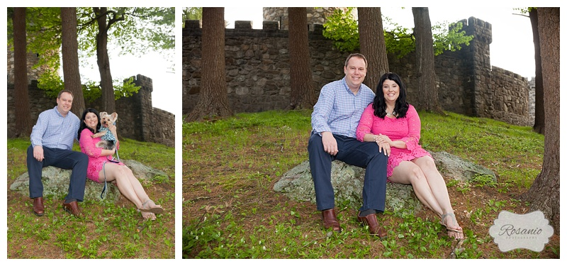 Rosanio Photography | Searles Castle Windham New Hampshire | New Hampshire Wedding and Engagement Photographer_0005.jpg