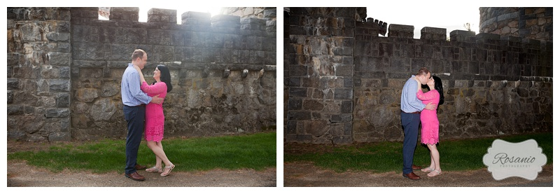 Rosanio Photography | Searles Castle Windham New Hampshire | New Hampshire Wedding and Engagement Photographer_0011.jpg