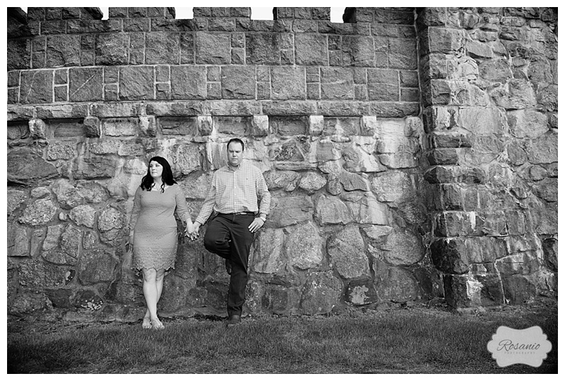 Rosanio Photography | Searles Castle Windham New Hampshire | New Hampshire Wedding and Engagement Photographer_0010.jpg