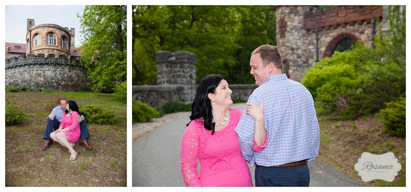 Rosanio Photography | Searles Castle Windham New Hampshire | New Hampshire Wedding and Engagement Photographer_0012.jpg