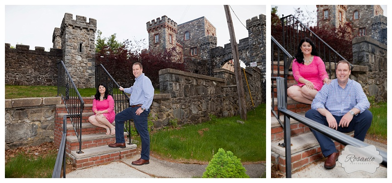 Rosanio Photography | Searles Castle Windham New Hampshire | New Hampshire Wedding and Engagement Photographer_0013.jpg