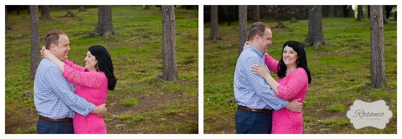 Rosanio Photography | Searles Castle Windham New Hampshire | New Hampshire Wedding and Engagement Photographer_0015.jpg