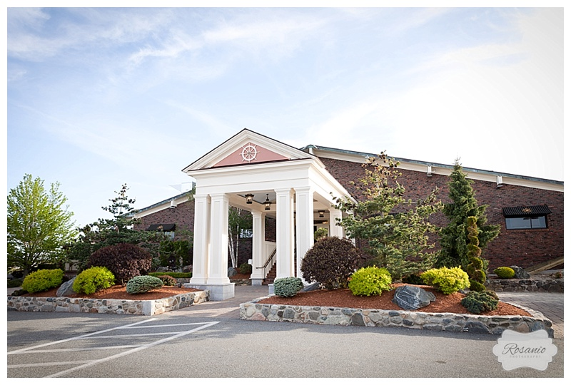 Rosanio Photography | Danversport Yacht Club Christening | m New Hampshire | Massachusetts Event and Christening Photographer_0017.jpg