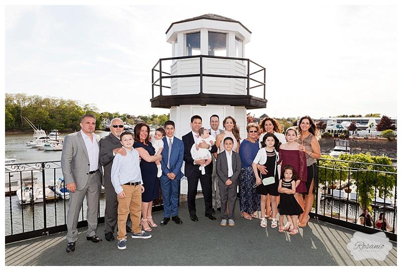 Rosanio Photography | Danversport Yacht Club Christening | m New Hampshire | Massachusetts Event and Christening Photographer_0028.jpg