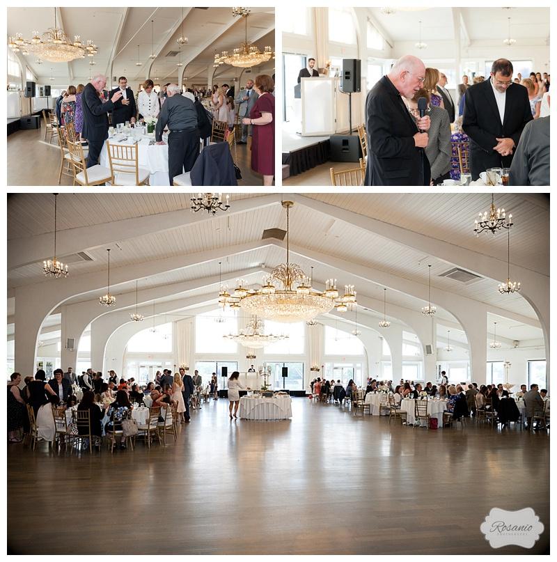 Rosanio Photography | Danversport Yacht Club Christening | m New Hampshire | Massachusetts Event and Christening Photographer_0032.jpg