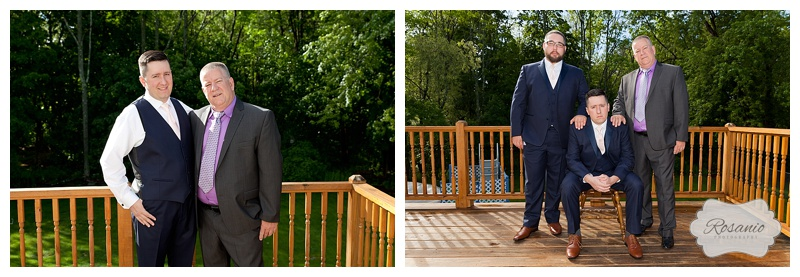 Rosanio Photography | Merrimack Valley Golf Course Wedding | m New Hampshire | Massachusetts Wedding Photographer_0014.jpg