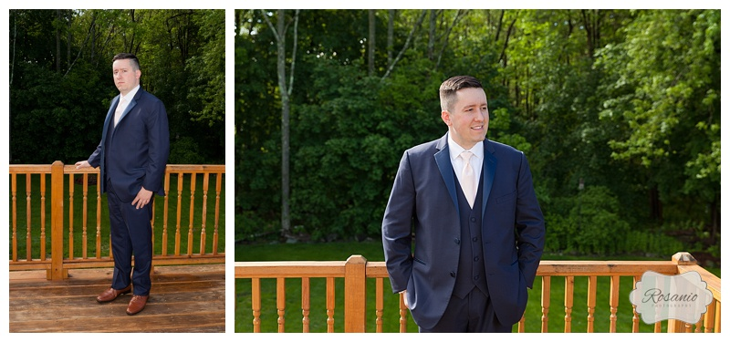 Rosanio Photography | Merrimack Valley Golf Course Wedding | m New Hampshire | Massachusetts Wedding Photographer_0015.jpg