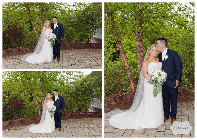 Rosanio Photography | Merrimack Valley Golf Course Wedding | m New Hampshire | Massachusetts Wedding Photographer_0036.jpg
