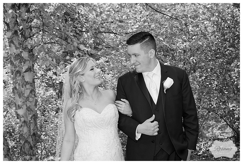Rosanio Photography | Merrimack Valley Golf Course Wedding | m New Hampshire | Massachusetts Wedding Photographer_0038.jpg