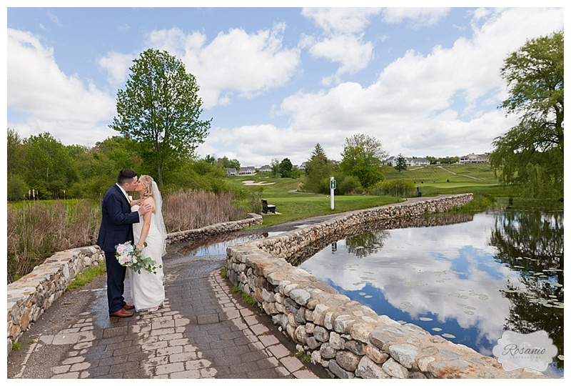 Rosanio Photography | Merrimack Valley Golf Course Wedding | m New Hampshire | Massachusetts Wedding Photographer_0040.jpg