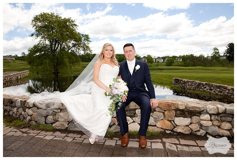Rosanio Photography | Merrimack Valley Golf Course Wedding | m New Hampshire | Massachusetts Wedding Photographer_0041.jpg