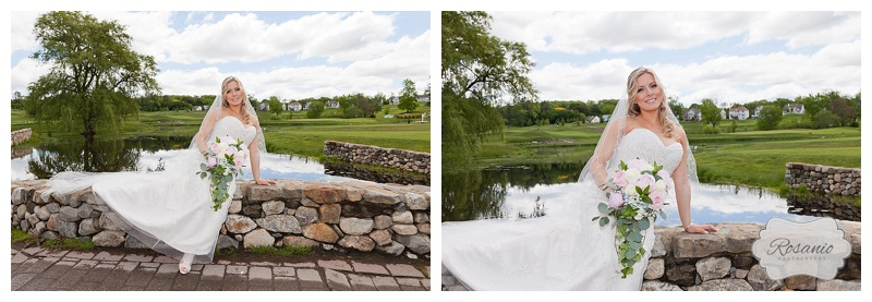 Rosanio Photography | Merrimack Valley Golf Course Wedding | m New Hampshire | Massachusetts Wedding Photographer_0042.jpg