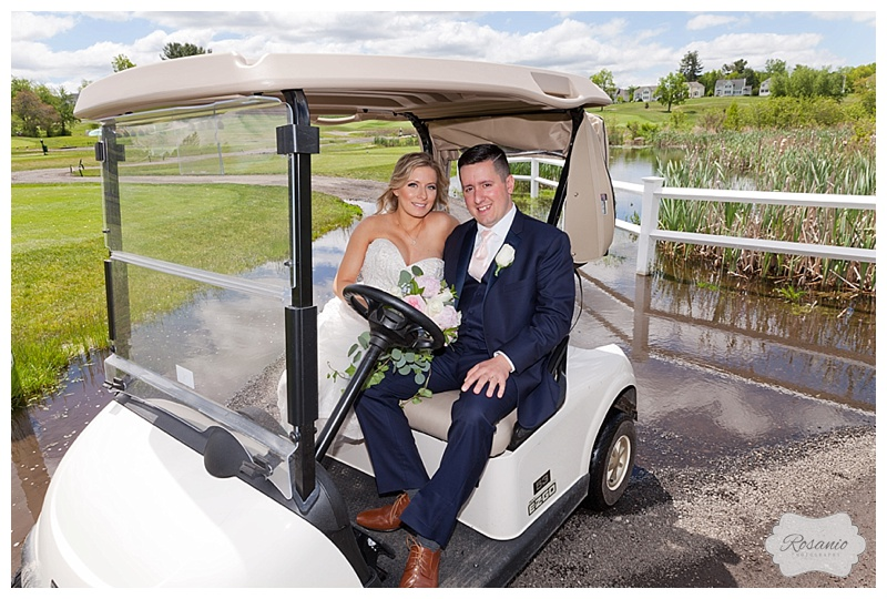 Rosanio Photography | Merrimack Valley Golf Course Wedding | m New Hampshire | Massachusetts Wedding Photographer_0046.jpg