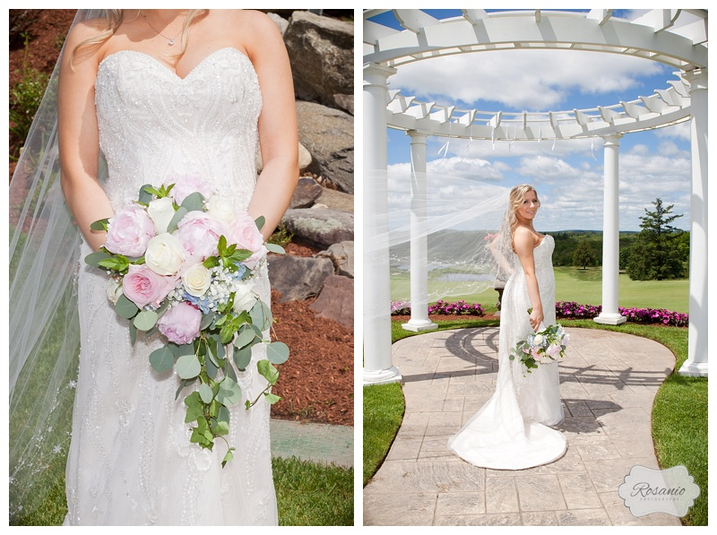 Rosanio Photography | Merrimack Valley Golf Course Wedding | m New Hampshire | Massachusetts Wedding Photographer_0047.jpg